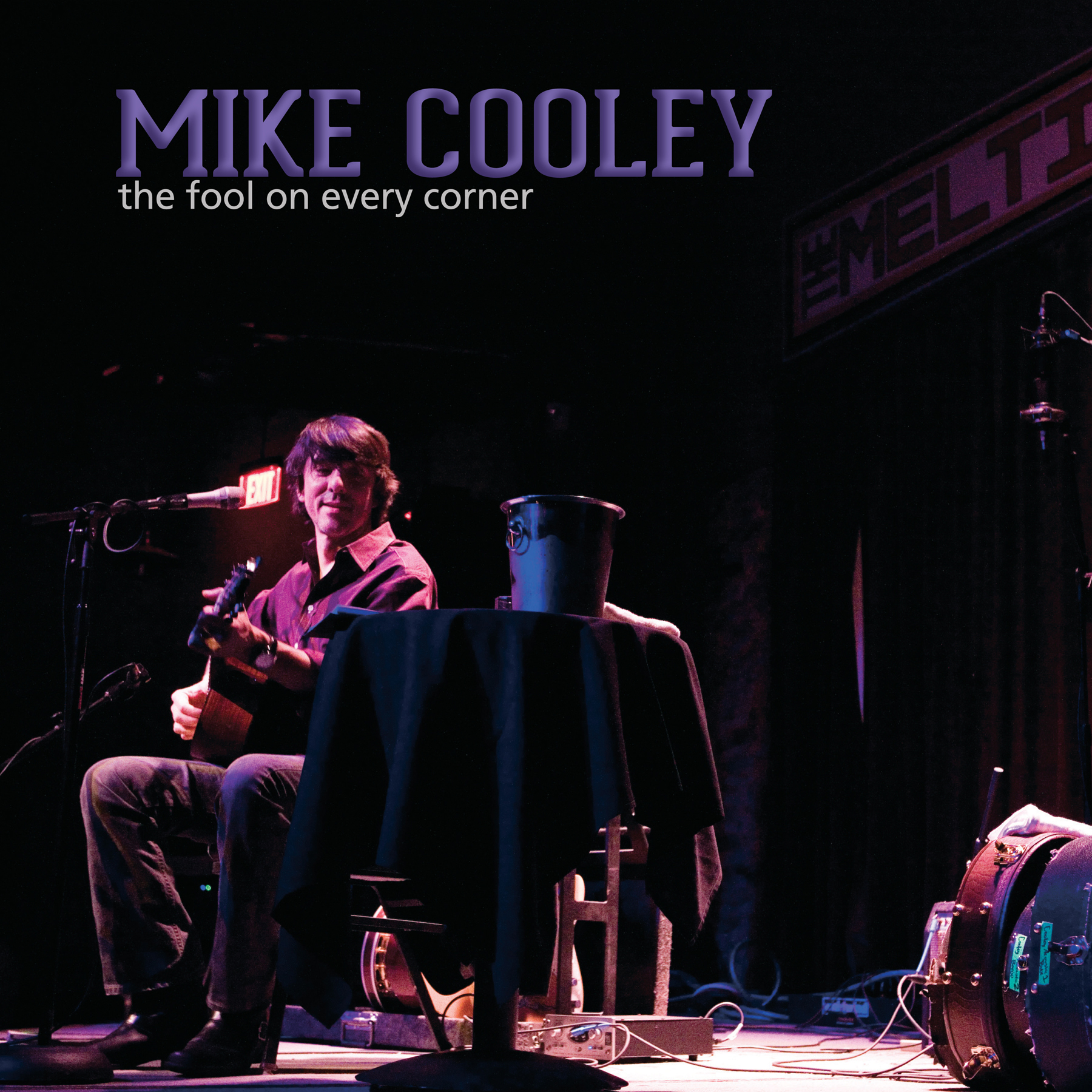 Cooley Cover Hires